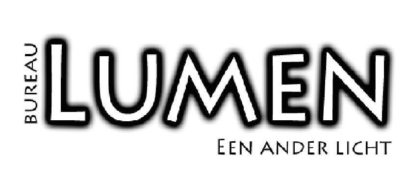 Bureau Lumen CT